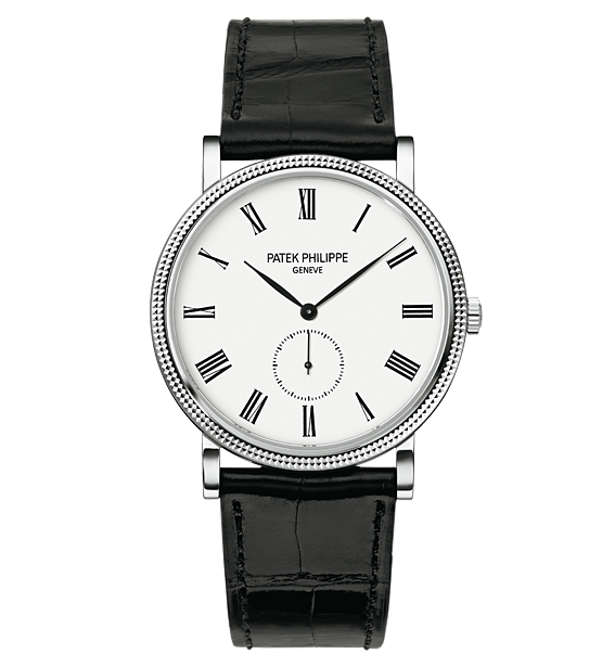 patek-philippe-calatrava-fake-white-paint-dials