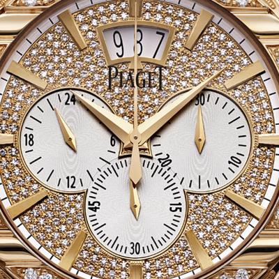 piaget-polo-fake-diamond-dials