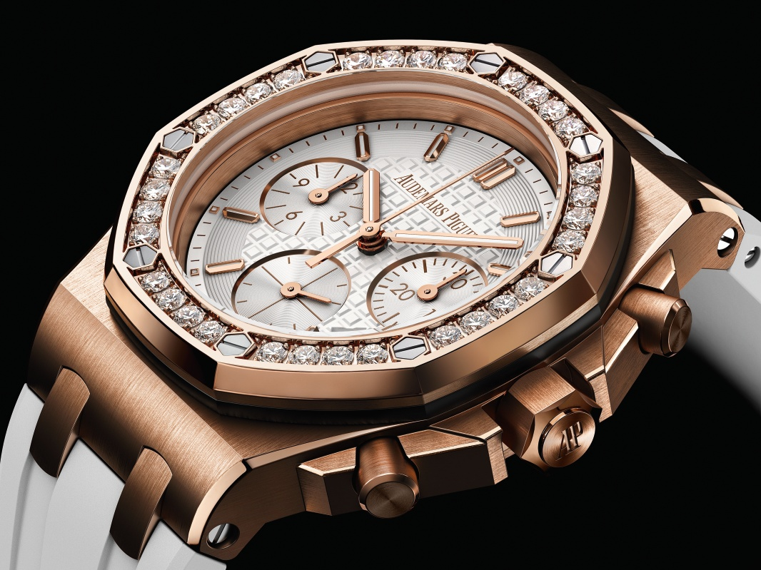 AP-royal-oak-offshore-fake-rose-gold-cases-1
