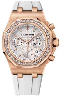 AP-royal-oak-offshore-fake-rose-gold-cases-2